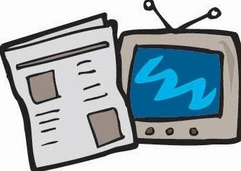 Who needs T.V. News, Newspapers and Radio News?