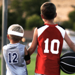 How to Help Your Child Choose a Sport